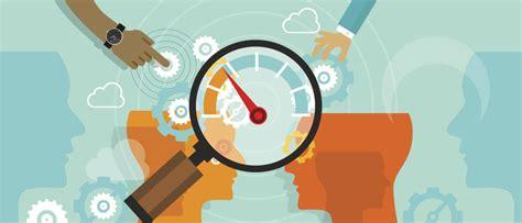 asana task management tracking  easy