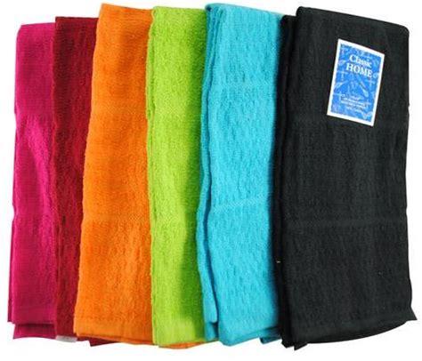 Kitchen Towels Wholesale by Wholesale Dish Towels Discount Dish Towels Discount