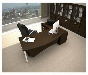 office director table set office furnitures malaysia With home furniture in kuala lumpur