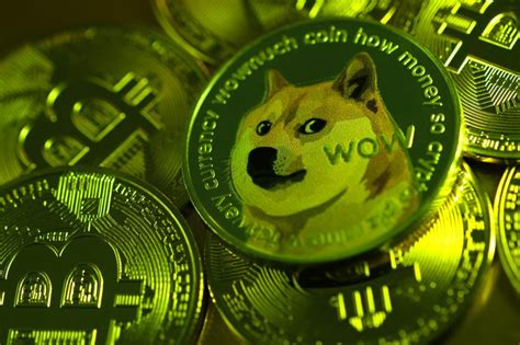 Will Dogecoin Hit $1? Creator Billy Markus on How It's ...