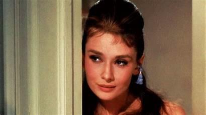 Linknow Marketing Guide Website Flirty Audrey Hepburn
