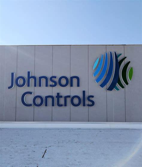 Johnson Controls Headquarters Address, Locations ...