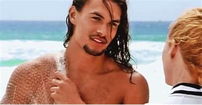 Momoa Jason Aquaman Hair Gifs Clarke He
