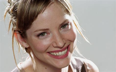 profil sienna guillory sienna guillory home facebook