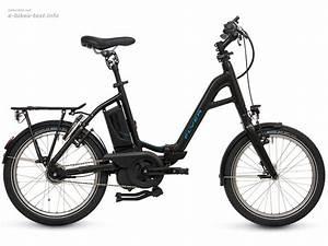 E Bike Pedelec S : das flyer e bike pedelecs pluto faltrad e bike test info ~ Jslefanu.com Haus und Dekorationen
