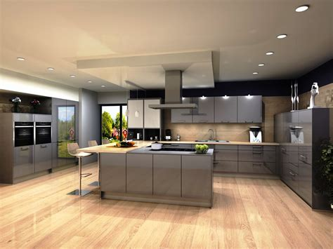 winner kitchen design software salgsverkt 248 y for kj 248 kkenforhandlere winner design 1556