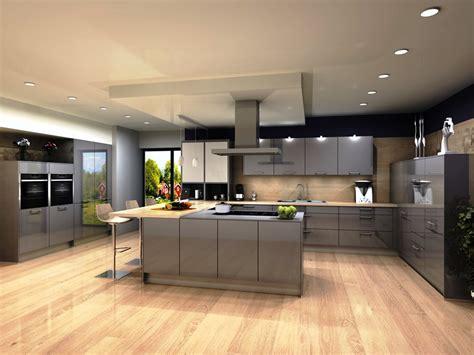 winner kitchen design software free salgsverkt 248 y for kj 248 kkenforhandlere winner design 2128