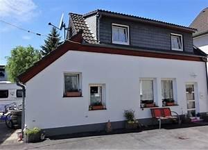 Haus Kaufen In Solingen : kleines freistehendes einfamilienhaus mit grundst ck in solingen wald immobilien angebote von ~ A.2002-acura-tl-radio.info Haus und Dekorationen