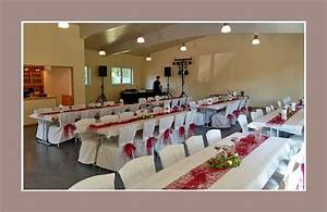 Tischdeko Rot Weiß : hochzeitsdeko in wei rot und gr n von jolanta ren ab 1 ~ Indierocktalk.com Haus und Dekorationen