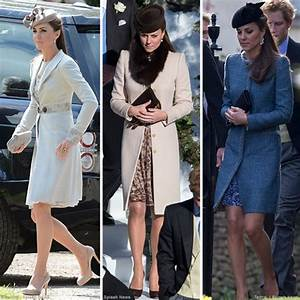 William & Kate attend a wedding; possible new date for our ...
