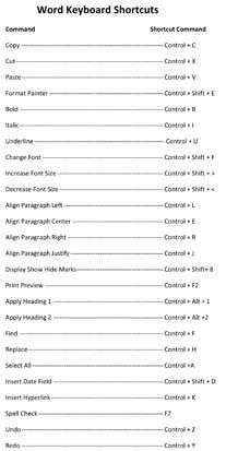 secretarial forms small business  forms