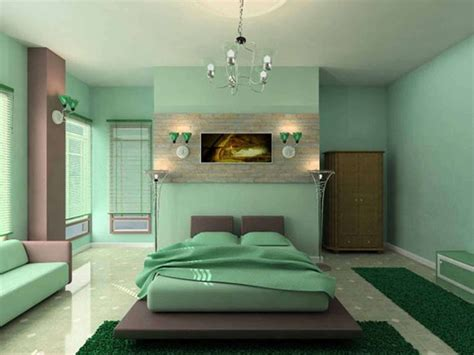 light bedroom colors green bedroom ideas lime green