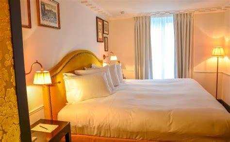 chambre 13 hotel parismarais la chambre du marais