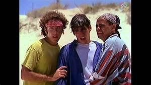 CAMBIANDO EL DESTINO [Película completa, 1992] HQ | Doovi