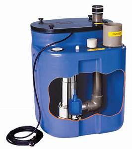 Hebeanlage Abwasser Waschmaschine : doppelwaschtisch aufsatzwaschbecken eckventil waschmaschine ~ Eleganceandgraceweddings.com Haus und Dekorationen