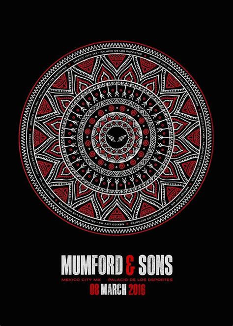 mumford sons ticketmaster mumford and sons 8 de marzo en m 233 xico