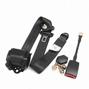 Clio 2 Pas Cher : achat ceinture de securite pour voiture ~ Gottalentnigeria.com Avis de Voitures