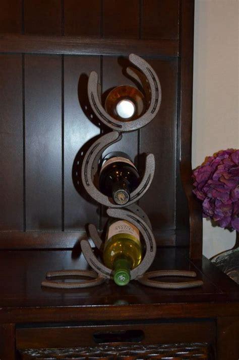 cool wine rack ideas hative