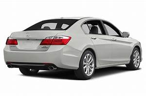 honda accord invoice invoice template ideas With honda accord invoice price