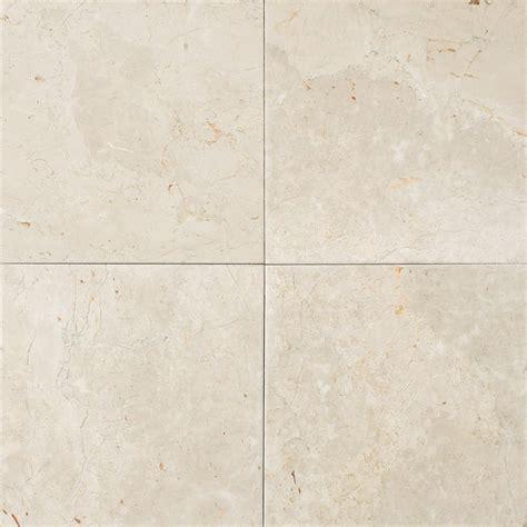 marble tile 12x12 sylvester beige antiqued marble tiles 12x12 marble system inc