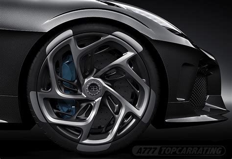 Koeningsegg jesko 2020 sound and performance comparison notes: 2019 Bugatti La Voiture Noire - specifications, photo, price, information, rating