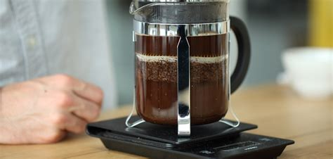 French Press Coffee Brewing Guide Baileys Coffee Wine Price In India Flavor Side Effects Of Drinking On Skin Vodka Drink Chicory Whiskey Recipe Kalori Verismo Machine Cleaner