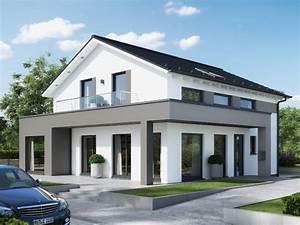 Living Haus Schlüsselfertig Preis : fertighaus von living haus sunshine 165 v4 ~ Sanjose-hotels-ca.com Haus und Dekorationen