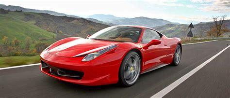 Sapņu tulks mašīna (auto). Ko nozīmē sapnī redzēt mašīna?