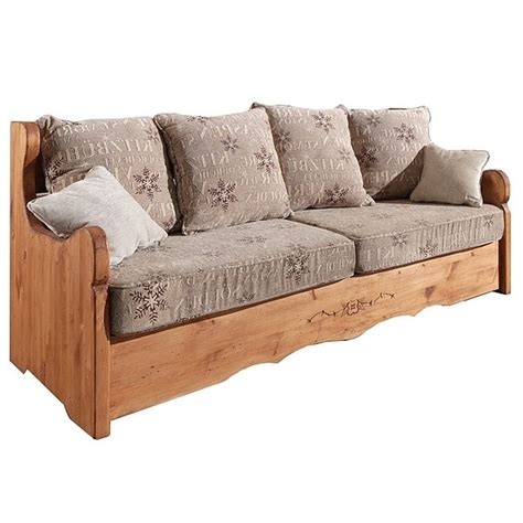 canap relax 2 places tissu canape tissu finest canap places en tissu with canape