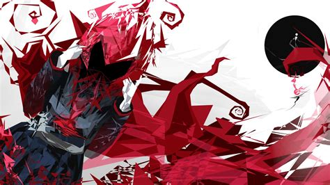 Anime Wallpaper Deviantart - wallpaper illustration anime abstract deviantart