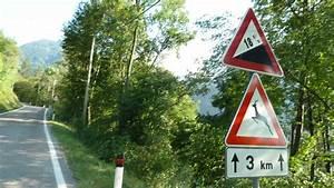 Steigung Straße Berechnen : rennradtour bozen truden bozen gps ~ Themetempest.com Abrechnung