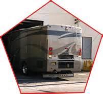 Boat Rv Storage Denton by All In 1 Rv Storage Storage Services Denton Tx