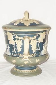 Villeroy Und Boch Alte Serien : alte v b villeroy und boch mettlach bowle bowlentopf terrine mettlachbowle 2602 ebay ~ Eleganceandgraceweddings.com Haus und Dekorationen