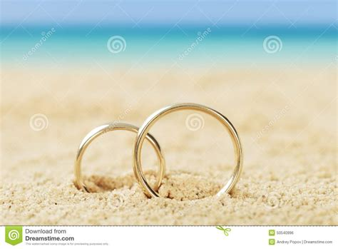 Wedding Rings On Sand Stock Photo Image Of Concept, Beach. Customised Wedding Rings. Red Stone Wedding Rings. Order Wedding Rings. Toned Wedding Rings. Personalized Wedding Wedding Rings. Baptism Rings. Vintage Style Engagement Rings. Different Metal Wedding Rings