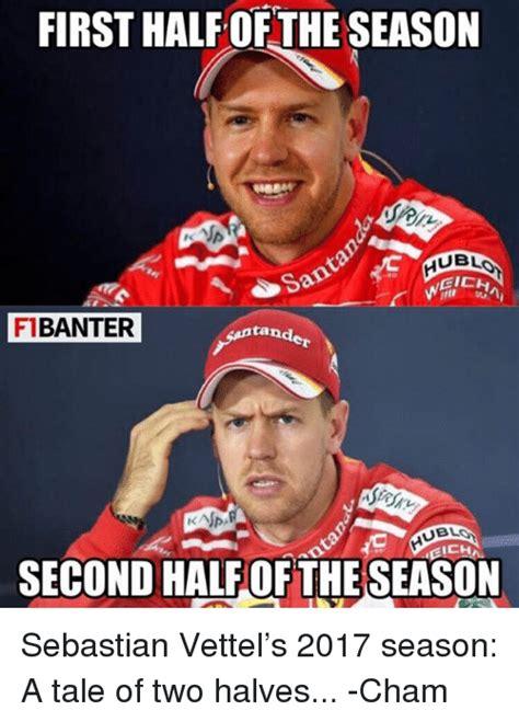 Sebastian Vettel Meme - 25 best memes about vettel vettel memes