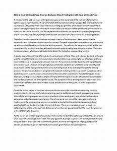English Essay Topics For College Students Process Of Recycling Paper Essay Essays On Science And Technology also Essay On Photosynthesis Process Paper Essay Illustrative Essay Examples Process Of Making  Synthesis Essay Introduction Example