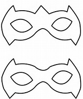 HD wallpapers printable ninja turtle mask template for kids wallhdiii.ga