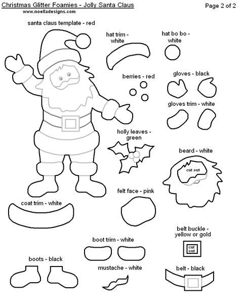 printable christmas decorations quotes christmas