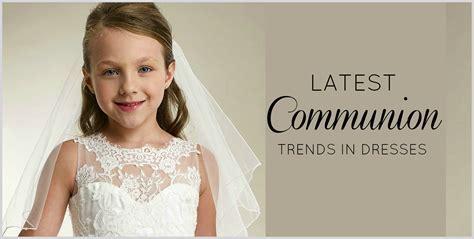 Like Love, Lulu. A kids fashion blog by Flower Girl Dress