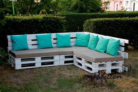 Palettenmöbel Garten Lounge palettenm 246 bel garten lounge haus planen