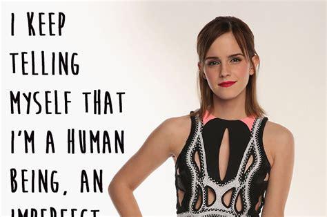 Emma Watson Reaction Faces