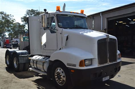 kw truck parts 100 kw truck parts kenworth interior accessories