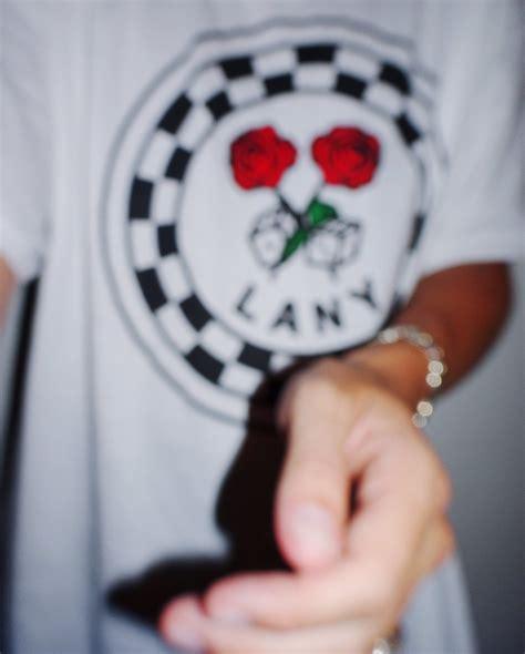 pin  lany