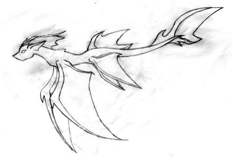 fantasy aqua horse  crimsonangelofshadow  deviantart
