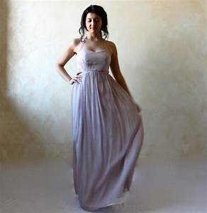 wedding dress alternative wedding dress lavender wedding With alternative wedding dress