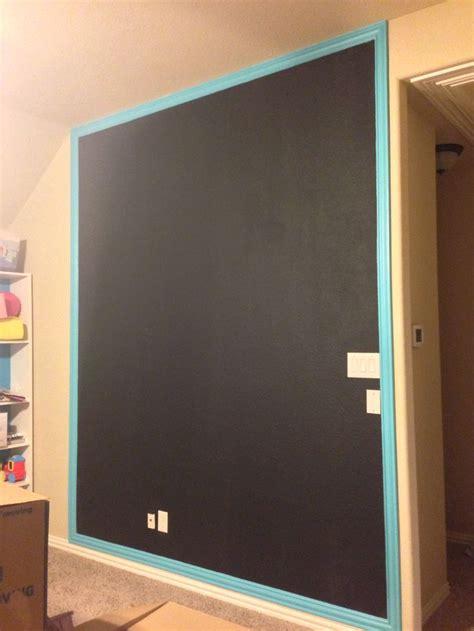 images  chalkboard paint ideas
