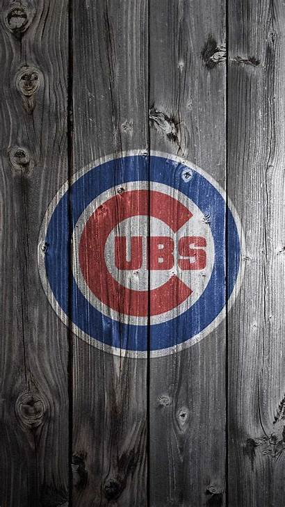 Cubs Chicago Cool Browser Fans Themes