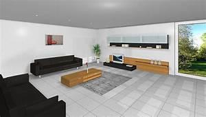Wohnzimmer Design Wohnzimmer Einrichten Design Wohnzimmer