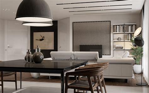 illuminazione soggiorno moderno illuminazione soggiorno moderno le 3 regole per un