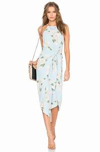 523 best the perfect wedding guest images on pinterest for Best summer wedding guest dresses